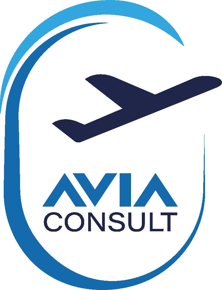 AVIA Consult